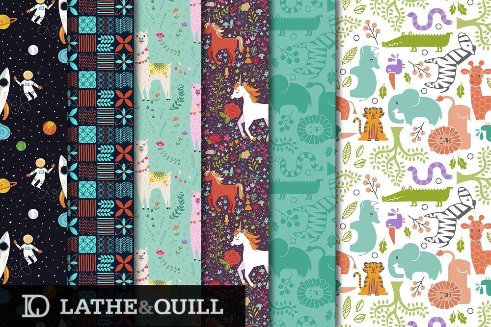 fabric-patterns.jpg