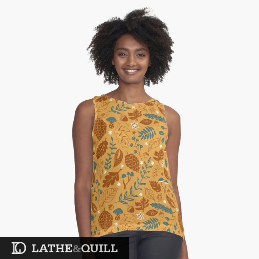 gold-leaf-pattern.jpg