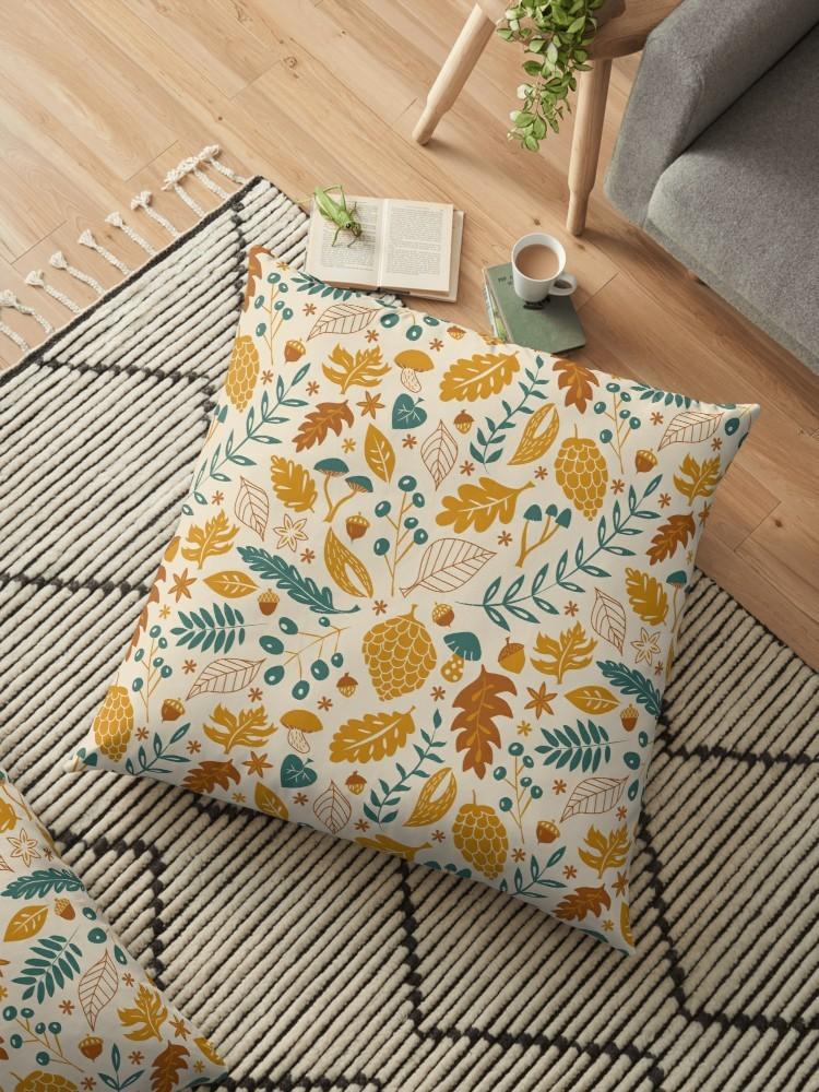 pillow-fall1.jpg