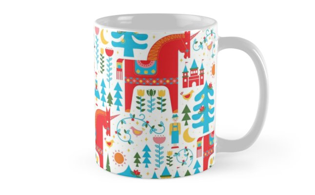 mug,standard,x400,right-bg,ffffff.u1 (1).jpg