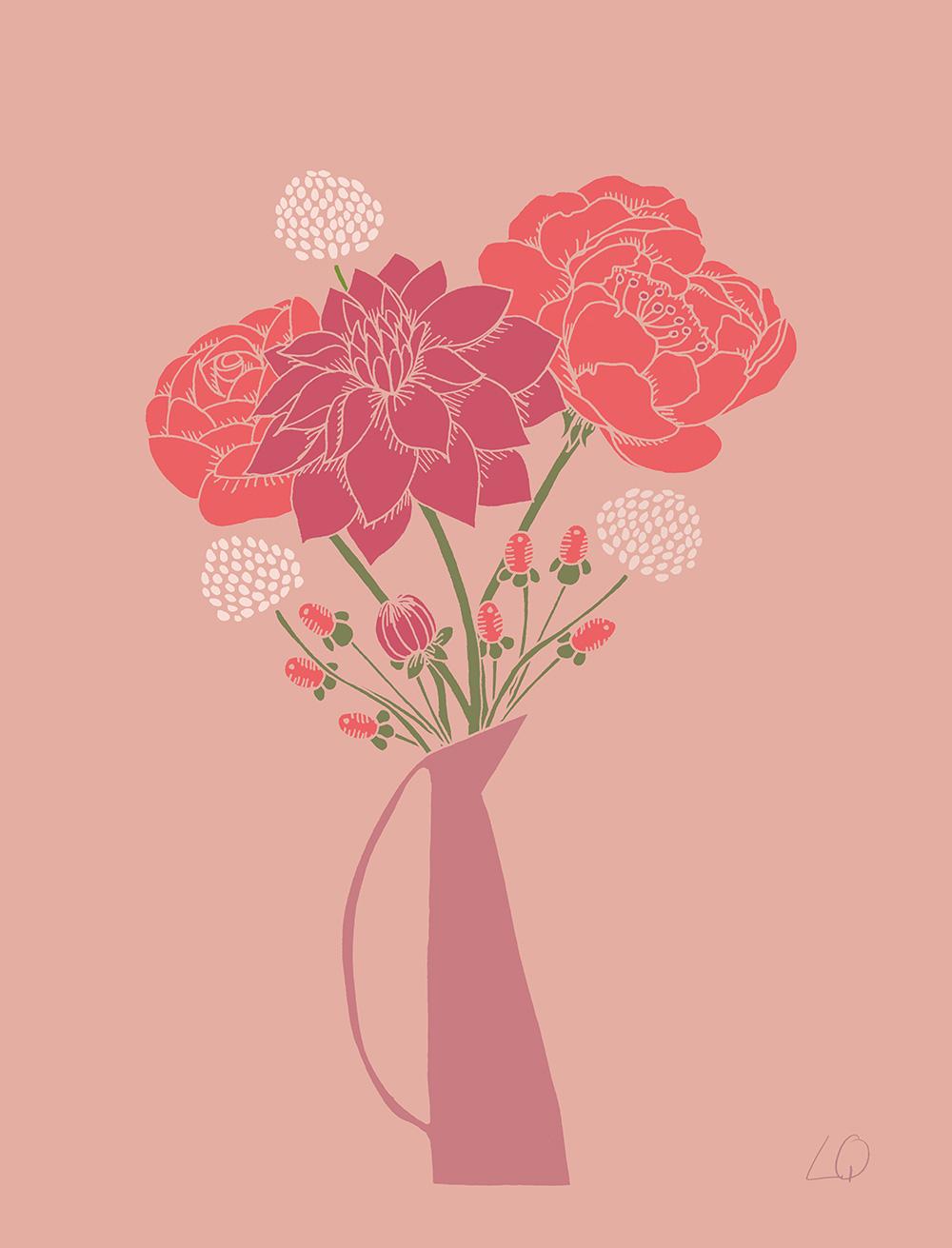 flowers-1-30-18_pink-vase.jpg