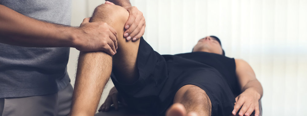 reactive-physiotherapy-austral.jpg
