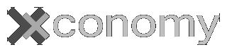 xconomy-logo-may2017-rgb.png