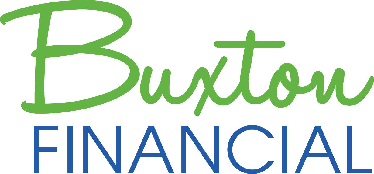 Buxton Financial