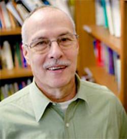 Dr. Henry M. Levin