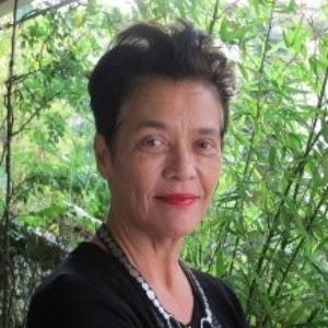 Dr. Françoise Vergès