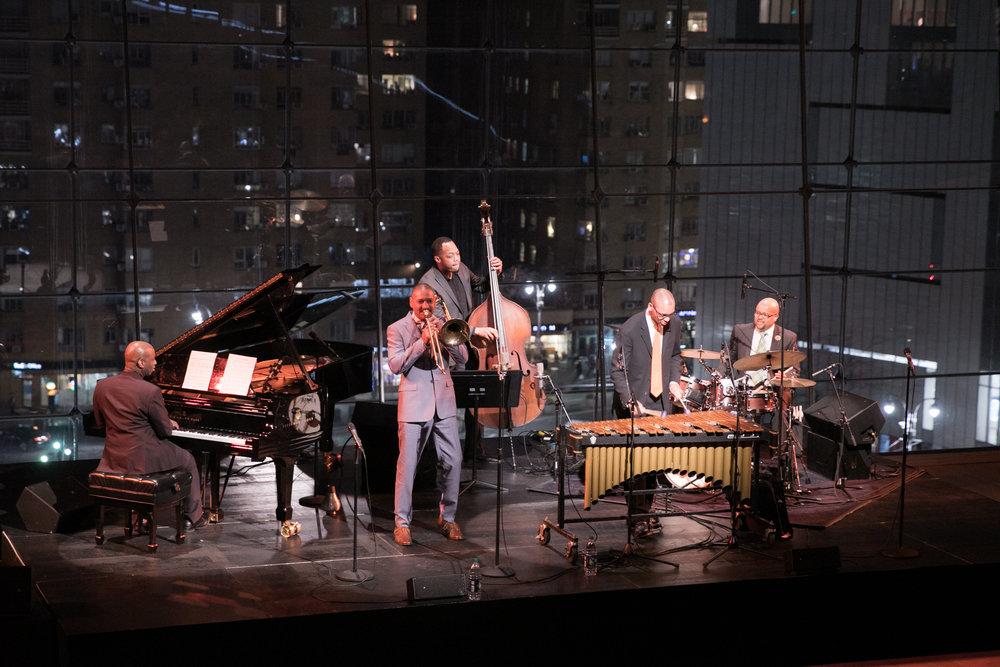 JALC Delfeayo Marsalis in Concert.jpg