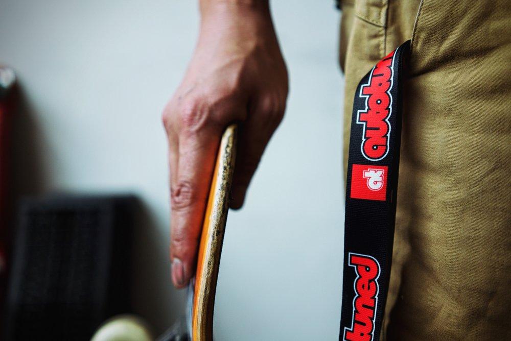 skateboardAT.JPG