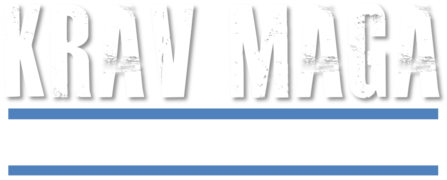 Train Krav Maga in Israel - Camps, Private Lessons, Certification Courses