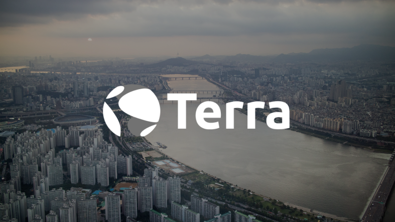 Terra - A price-stable cryptocurrency designed for mass adoption