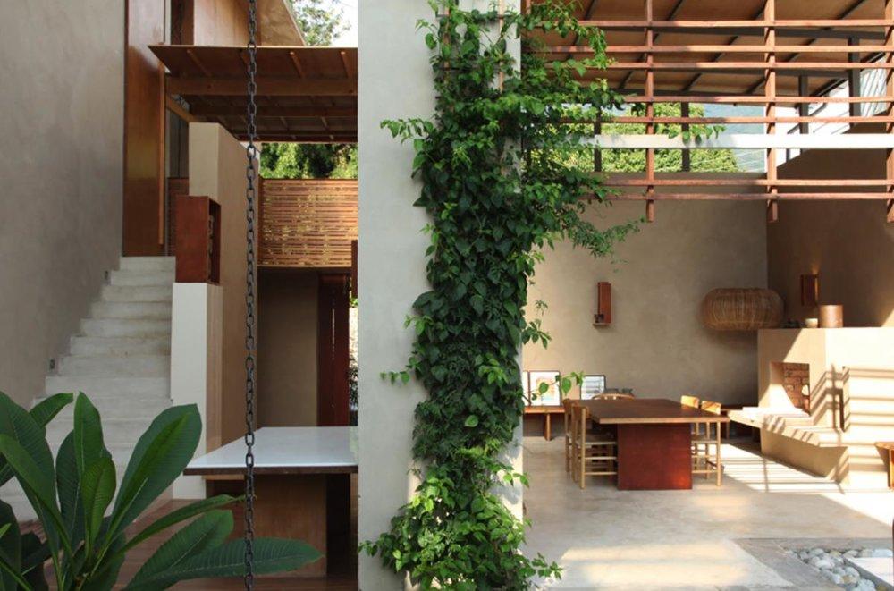 Sense-of-Place-Himalayan-Retreat-House-7.jpg
