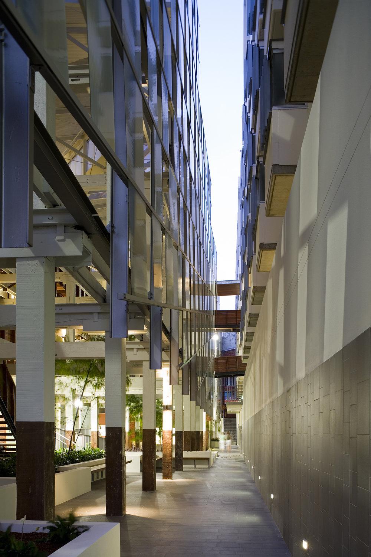 W4 Apartments_JLinkins_002.jpg