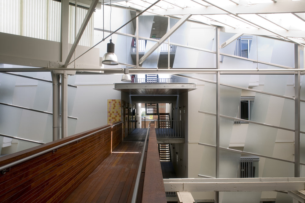W4 Apartments_JLinkins_006.jpg