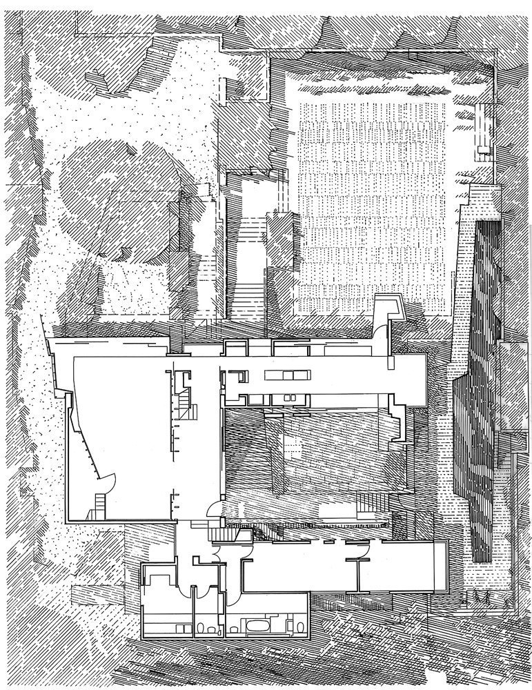 C House_plan-rotated.jpg