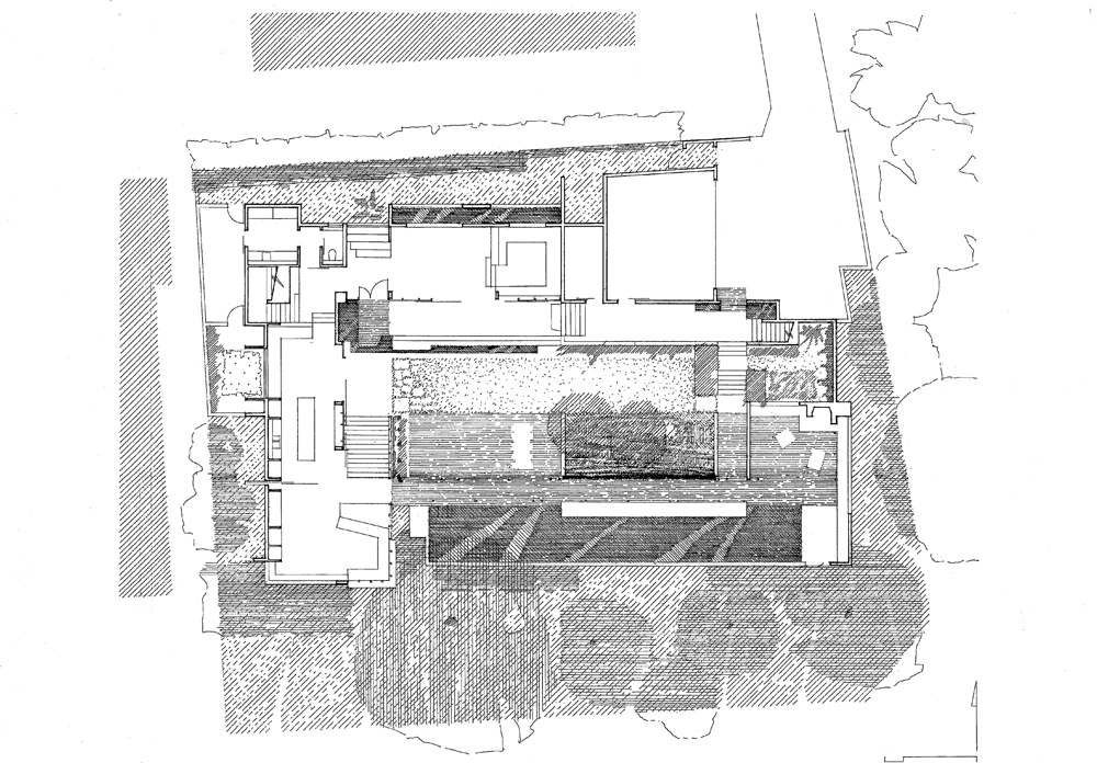 N House_ground plan_small.jpg