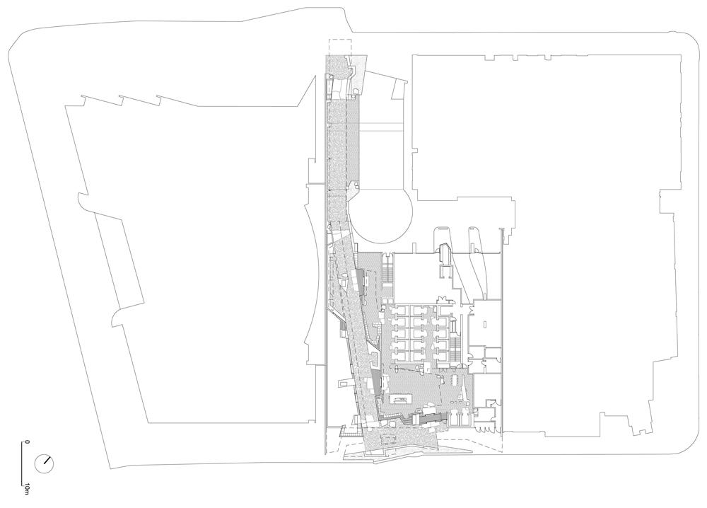 Santos Place-Ground Floor Plan_small.jpg