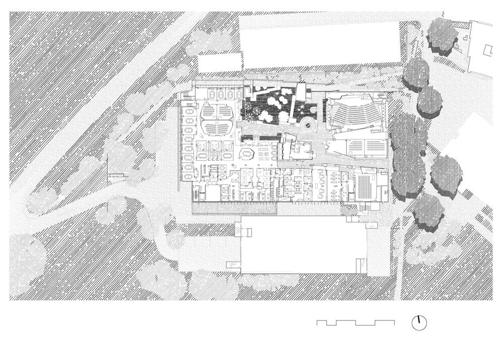 TRI_Ground Plan_samll.jpg