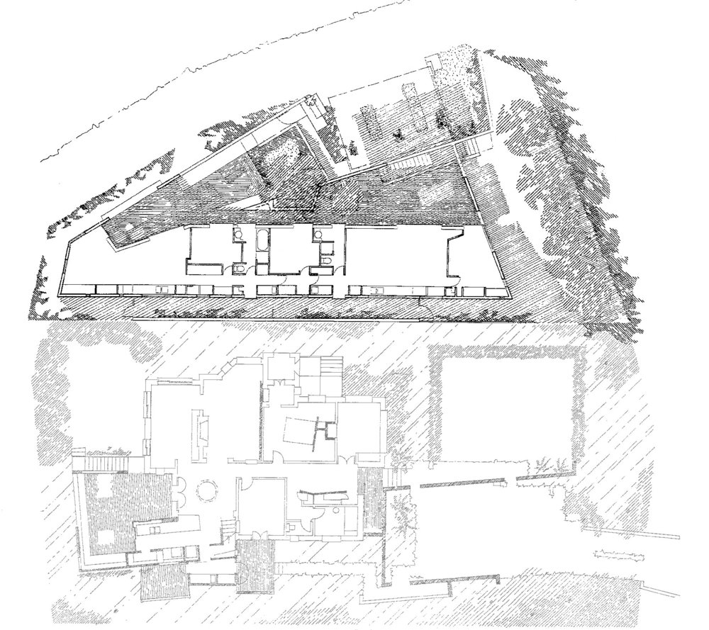 Plan_Taringa1&2.jpg