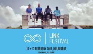 Link Festival1