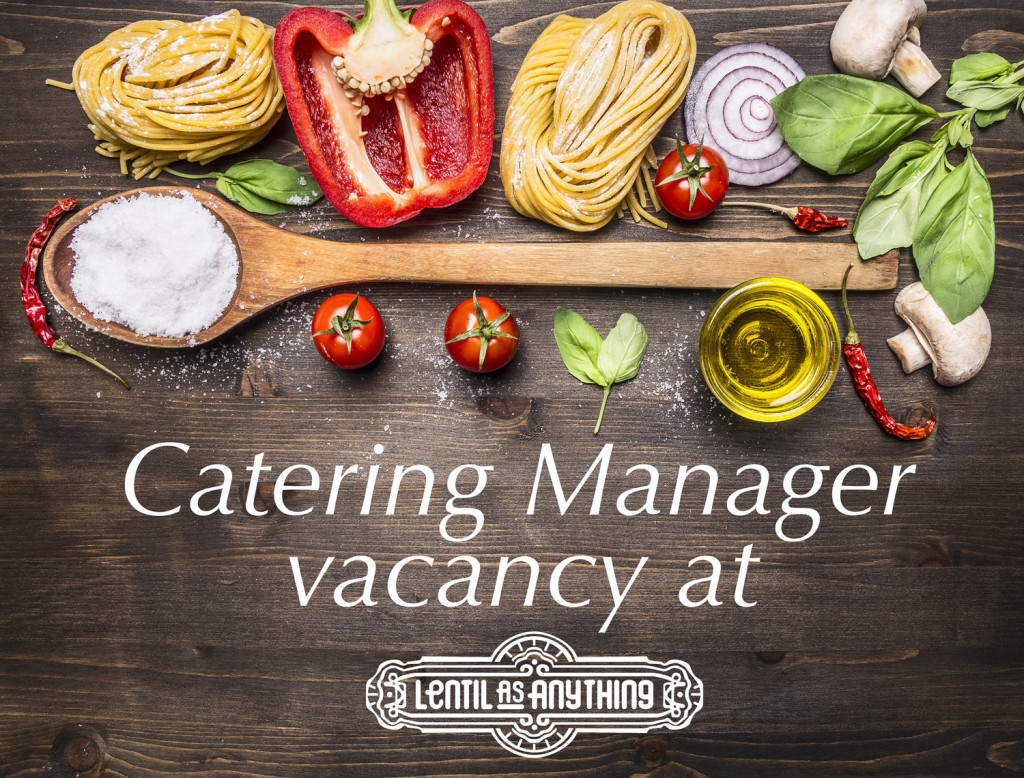 catering-job