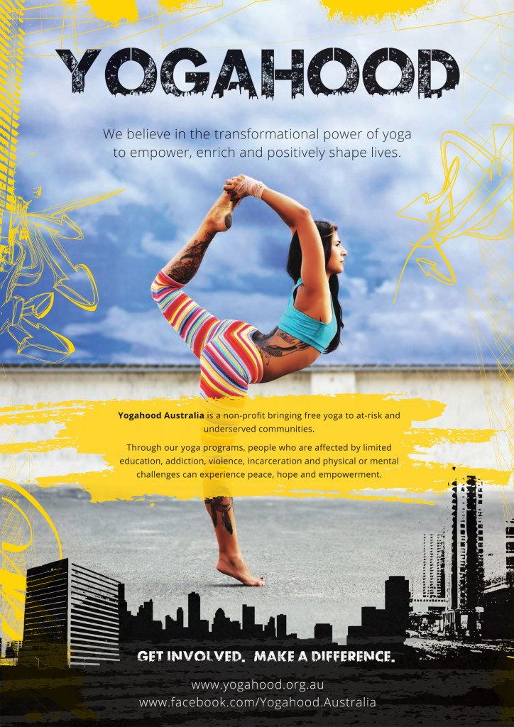 J10795_Yogahood_A3poster_v3-1