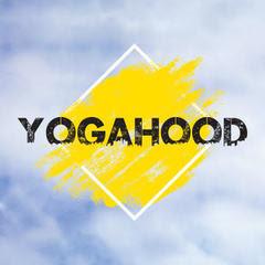 YOGAHOOD_logo_square