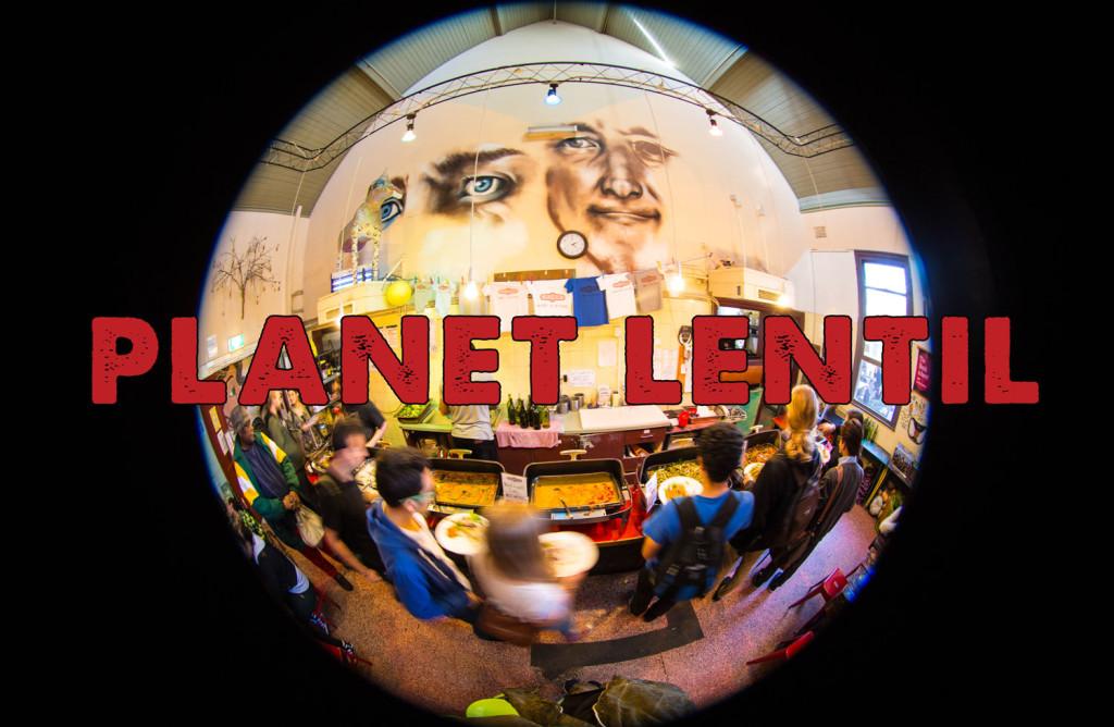 planet-lentil