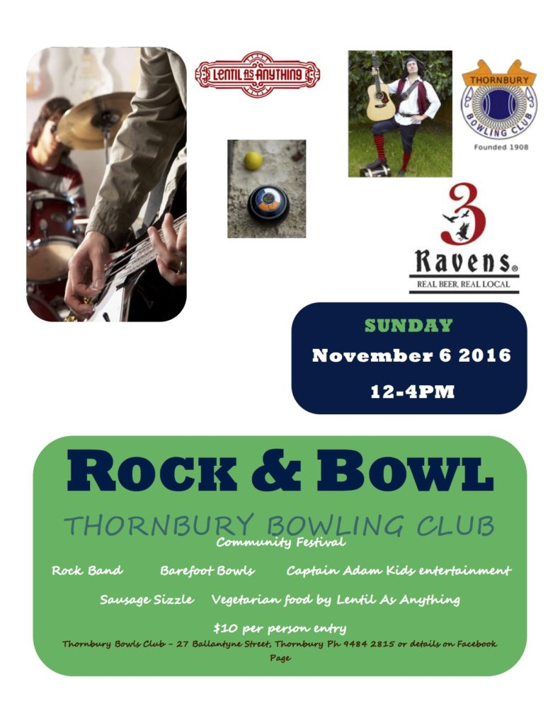 rock-and-bowls