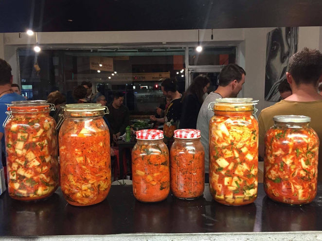 kimchi-lentil-as-anything-catering-course-workshop1.jpg
