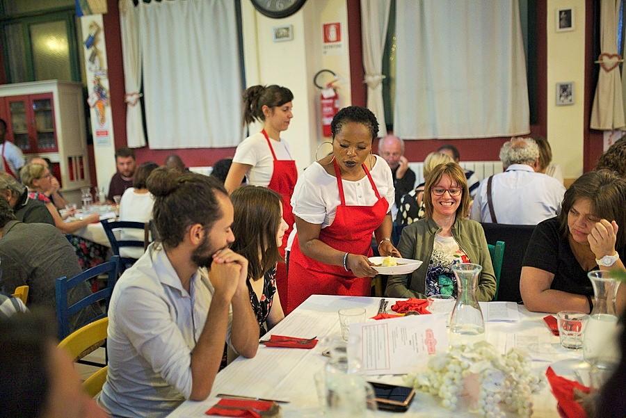 lentil-Italy3.jpg