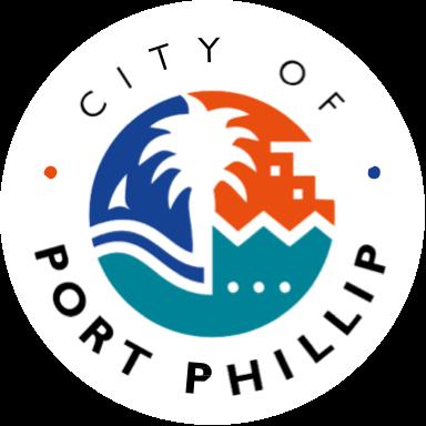 Port Phillip Council.png