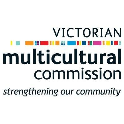 Victoria Gov Multiculrtural Commission.jpg