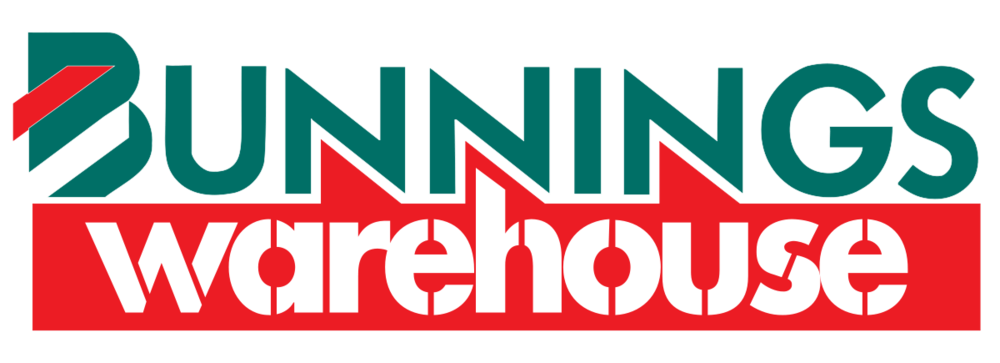 Bunnings Warehouse.png