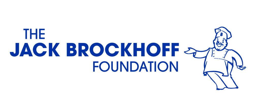 Jack Brockhoff.jpg