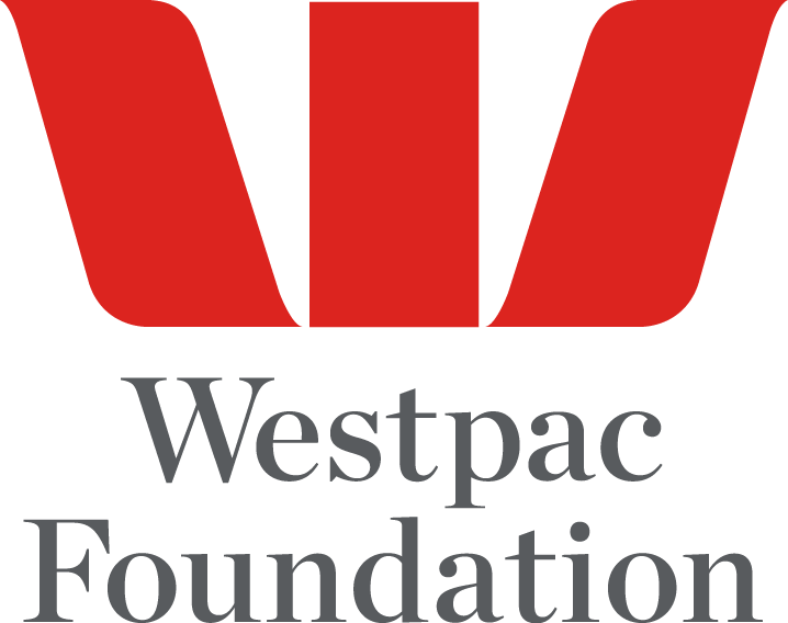 Westpac Foundation.png