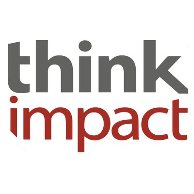 Think Impact.jpg