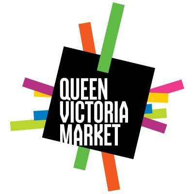 Queen Vic Markets.jpg