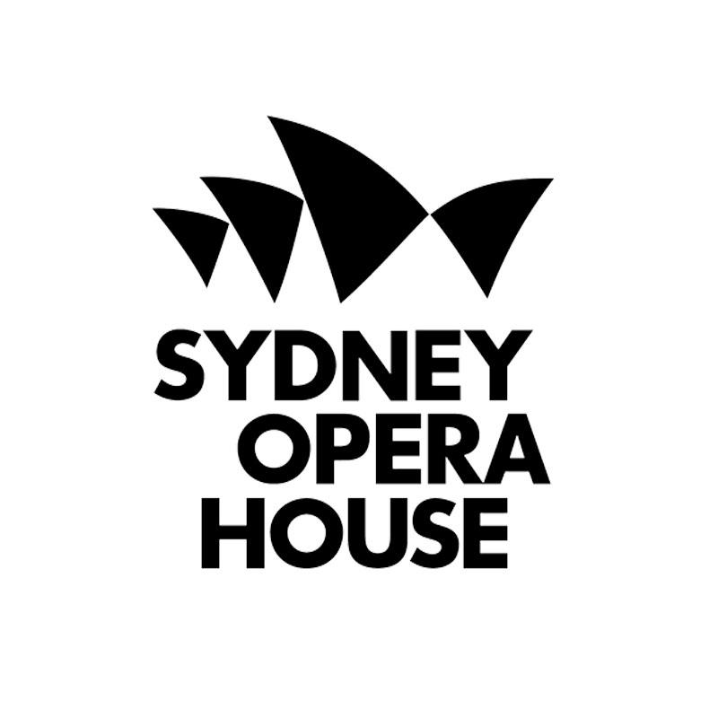 syd-opera.jpg