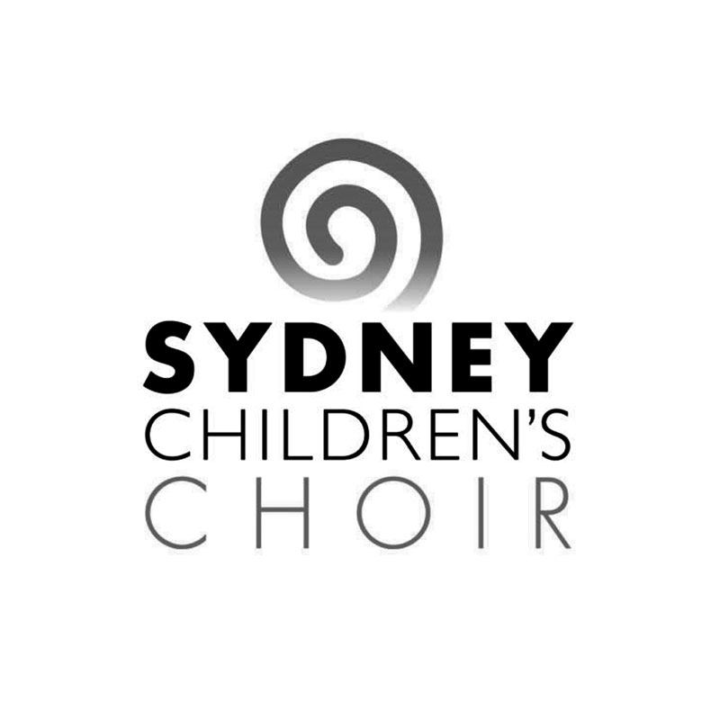 syd-kids-choir.jpg