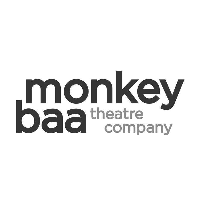 monkey-baa.jpg