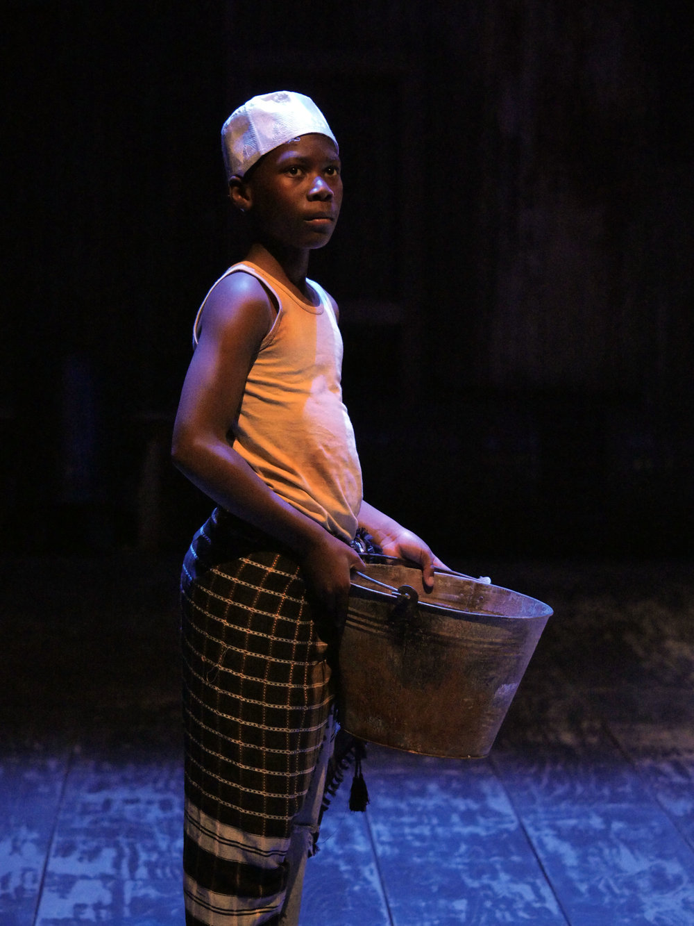 A Man of Good Hope at the Young Vic © Keith Pattison 010.jpg