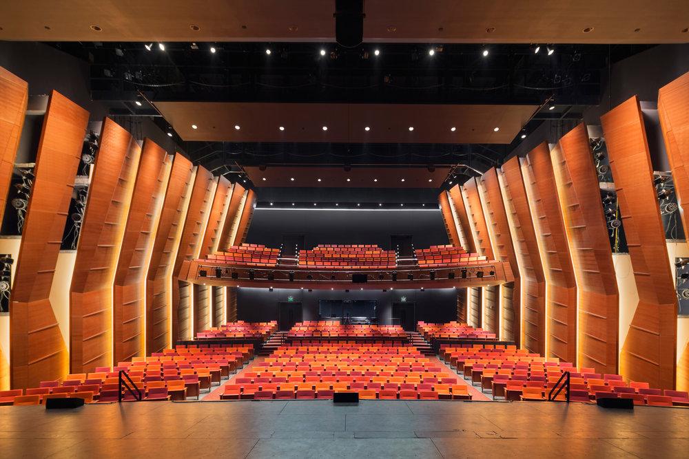 AV_View-from-Proscenium-Stage.jpg