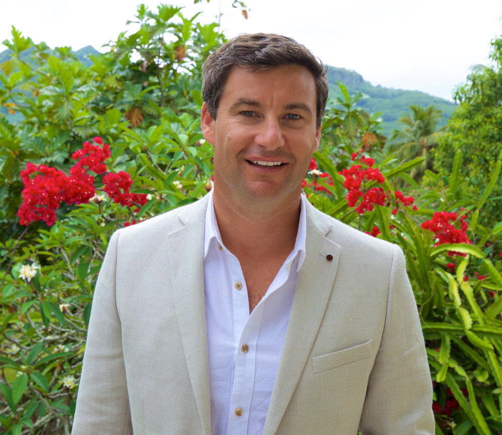 Clarke Gayford_profile.jpg