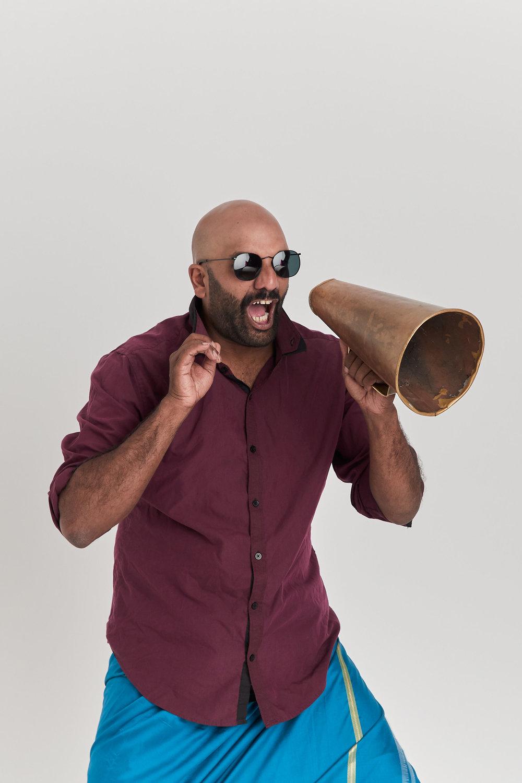Ahi-Karunaharan---Kollywood-Extra.jpg