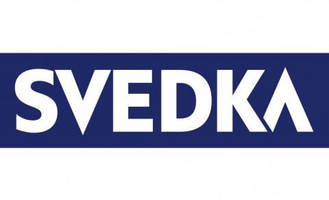 Svedka_logo-480x292.jpg