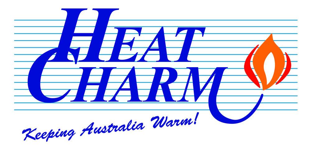 Heatcharm Logo.jpg