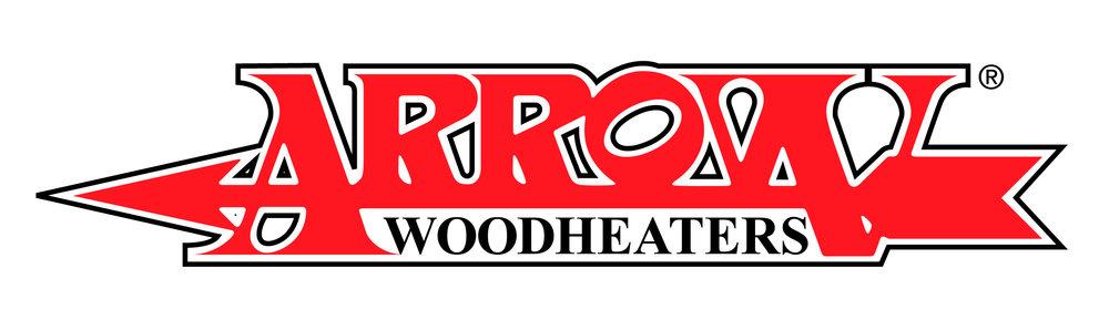 Arrow Woodheaters logo.jpg