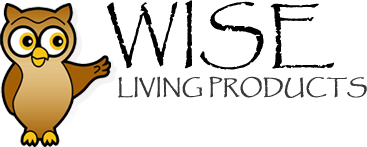 Wise living logo.png
