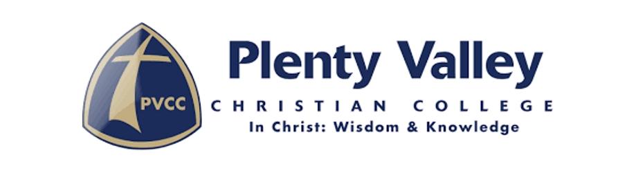 PVCC-logo.jpg