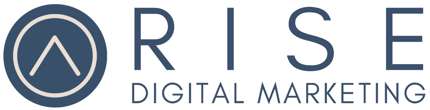Rise: Digital Marketing Agency | SEO, Content Marketing, Social